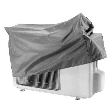 Elettrocasa CO 6 accessorio per aria condizionata