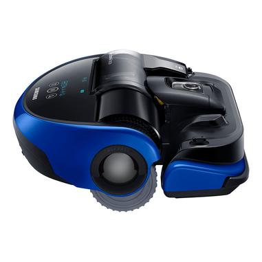 Samsung VR20K9000UB aspirapolvere robot