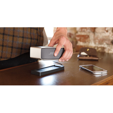 Bose® Diffusore SoundLink® Mini Bluetooth®