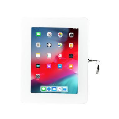 "CTA Digital PAD-PARAWW supporto antifurto per tablet 27,9 cm (11"") Bianco"