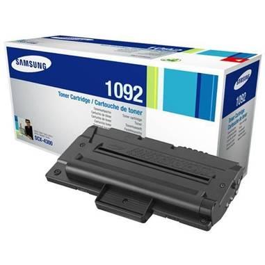 Samsung MLT-D1092S cartuccia toner Original Nero 1 pezzo(i)