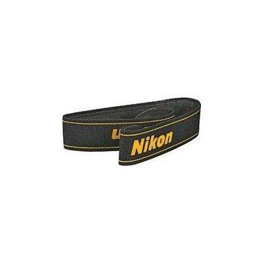 Nikon AN-DC1 Fotocamera Nero tracolla