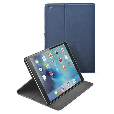 Cellular Line Folio per iPad Pro blu