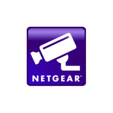 Netgear RNNVR02L