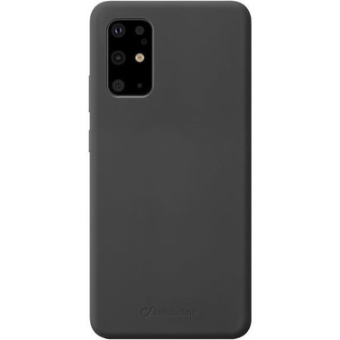 "Cellularline SENSATIONGALS11K custodia per cellulare 17 cm (6.7"") Cover Nero"