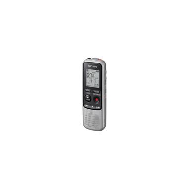 Sony Registratore digitale ICD-BX140
