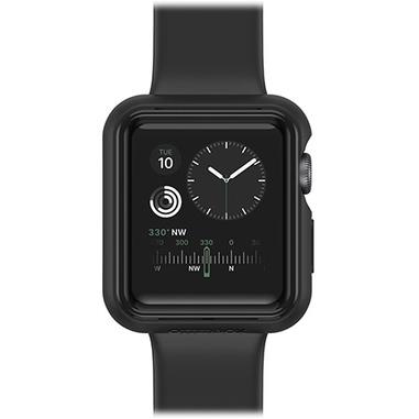 OtterBox 77-63617 custodia per Apple Watch serie 3