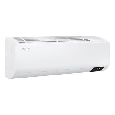 Samsung AJ052TXJ3KGEU + 3x AR09TXHZAWKNEU Luzon Climatizzatore split system Bianco