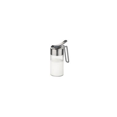 Tescoma Club lattiera - dosamiele 150 ml
