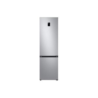 Samsung RB38T676CSA frigorifero con congelatore Libera installazione Argento 385 L A+++