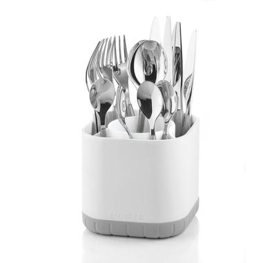 Fratelli Guzzini Kitchen scolaposate | Accessori cucina in offerta ...
