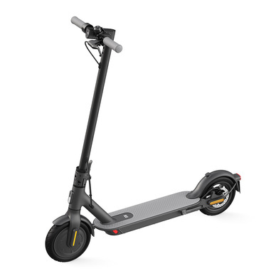 Xiaomi Mi Electric Scooter Essential 20 km/h Alluminio