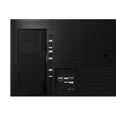 Samsung LH75QBNEBGC/EN 190,5 cm (75