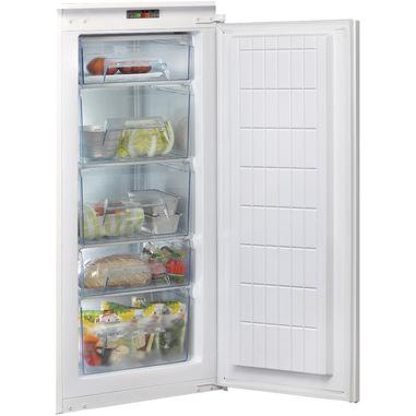 Hotpoint U 121 D/HA congelatore Da incasso Verticale Bianco 120 L A+