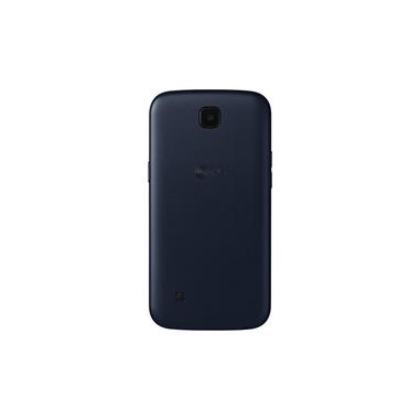 LG K3 4G (K100) 4G 8GB Blu, Tim