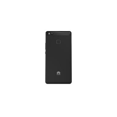 Huawei P9 lite 16GB 4G nero TIM