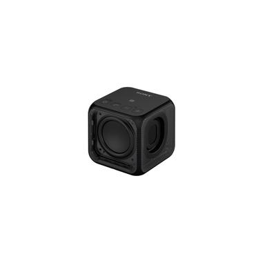 Sony Speaker wireless portatile con Bluetooth® SRSX11B.CE7