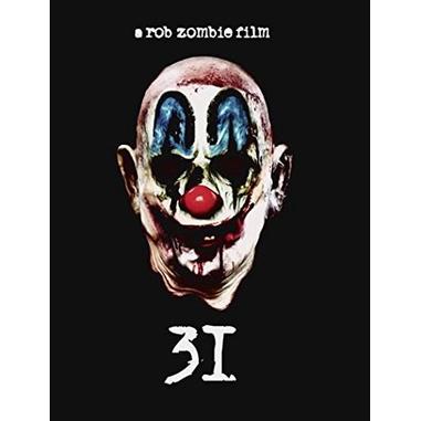 31 (DVD)