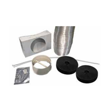 Bertazzoni La Germania 901425 Cooker hood recycling kit accessorio per cappa