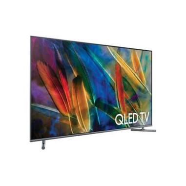 Samsung QE55Q6F 55
