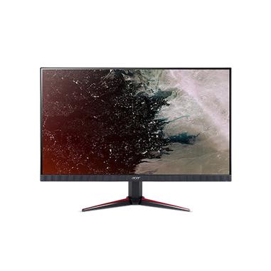 Acer Nitro VG240Y monitor piatto per PC 60,5 cm (23.8
