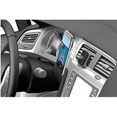 Cellular Line supporto per auto da bocchetta Mag 4 universale