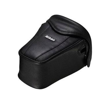 Nikon CF-DC4 Beltpack case Nero