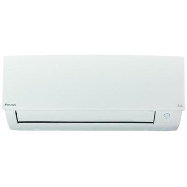 Daikin ATXC71B/ARXC71B condizionatore fisso Climatizzatore split system Bianco
