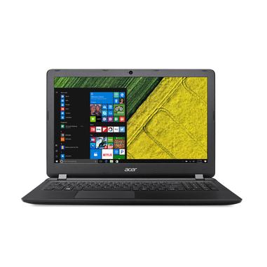 Acer Aspire 15 2.2GHz A8-7410