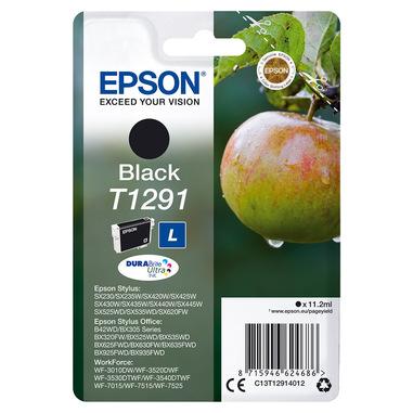 Epson Apple Cartuccia Nero