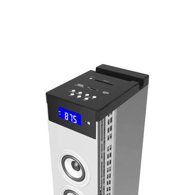 Bigben Interactive TW9NY3 altoparlante