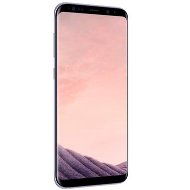 TIM Samsung Galaxy S8+ SIM singola 4G 64GB Grigio