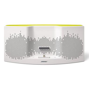 Bose® Diffusore SoundDock® XT