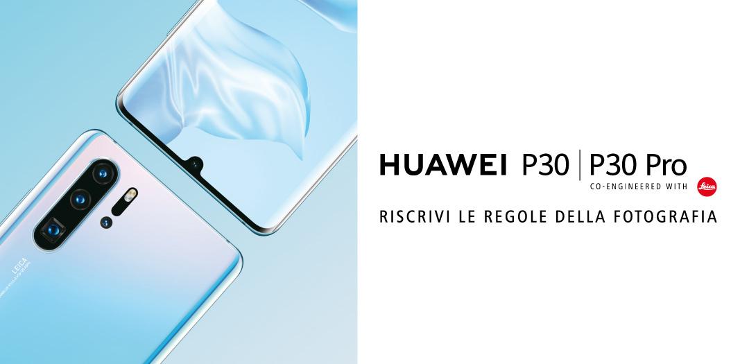 f0474db859 Prodotti Huawei: offerte e prezzi Huawei su Unieuro