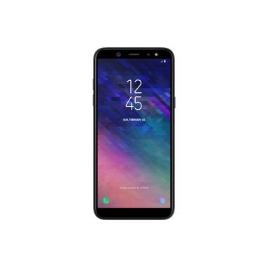Vodafone Samsung Galaxy A6 32 GB nero