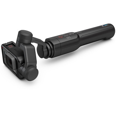GoPro Karma Grip AGIMB-002-EU Action sports camera mount accessorio per fotocamera sportiva