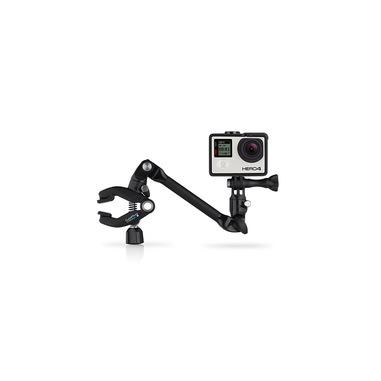 GoPro CASEY - Valigetta per Camera , Accessori e Ricambi
