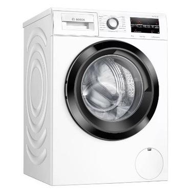 Bosch Serie 6 WAU24T29IT lavatrice Caricamento frontale 9 kg 1200 Giri/min C Bianco
