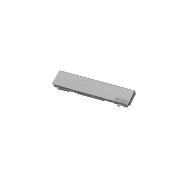 Nilox NLXDLBE640LH ricambio per notebook Batteria