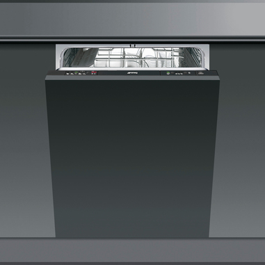 Smeg ST5221UE lavastoviglie | Lavastoviglie da incasso in offerta su ...
