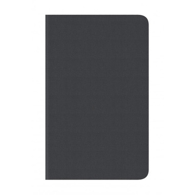 "Lenovo ZG38C02863 custodia per tablet 20,3 cm (8"") Custodia a libro Nero"