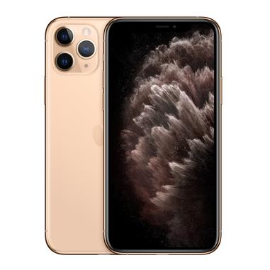 Apple iPhone 11 Pro 256 GB Oro