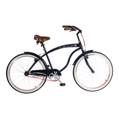 BeBikes BeCruiser limited edition (taglia L)