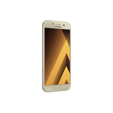 Samsung  Galaxy A5 (2017) SM-A520F SIM singola 4G 32GB Oro
