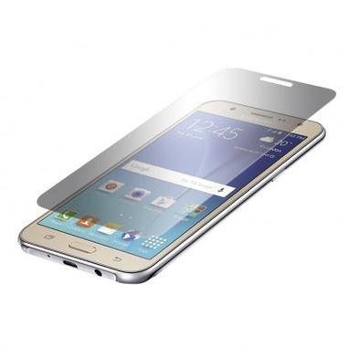 Phonix SJ716TGS protezione per schermo Pellicola proteggischermo trasparente Telefono cellulare/smartphone Samsung 1 pezzo(i)