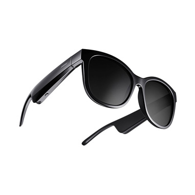 Bose Frames Soprano occhiali intelligenti Bluetooth