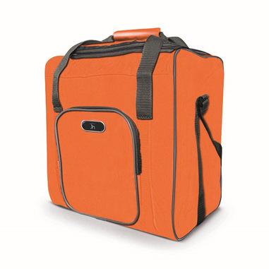 Joia Home Borsa Termica 20L Arancione