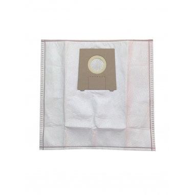 Elettrocasa SB 1 TNT accessorio e ricambio per aspirapolvere A cilindro Sacchetto per la polvere