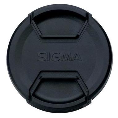 Sigma A00102 tappo anteriore