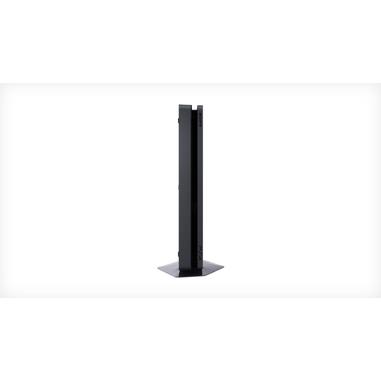 Sony PlayStation 4 500GB Wi-Fi Nero